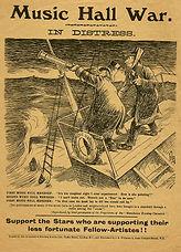 1907_Music_hall_strike_poster.jpg
