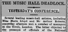 music-hall-strike-report.jpg
