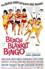 225px-Beach_blanket_bingo333.jpg