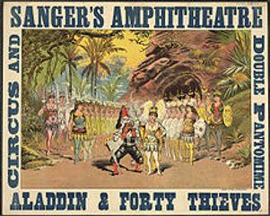 Sanger's_amphitheatre_-_Evanion_collecti