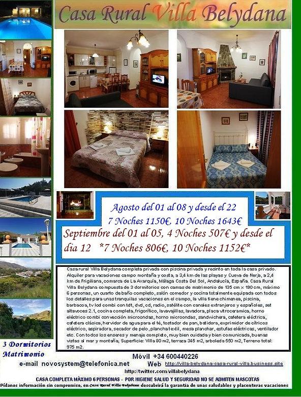 Casa Rural Villa Belydana agosto septiembre.jpg