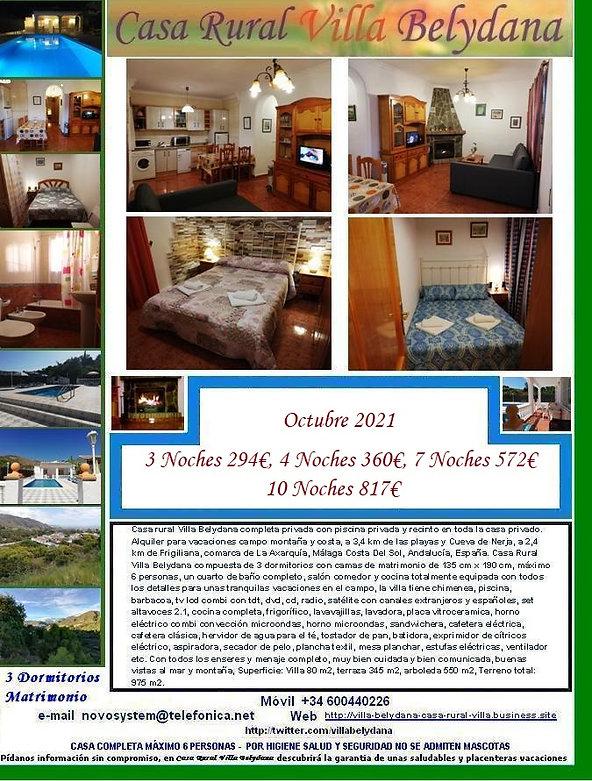 Casa Rural Villa Belydana octubre 2021.jpg