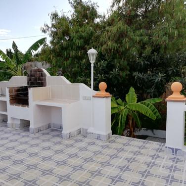 Casa Rural Villa Belydana