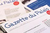 Gazette du Palais.jpg
