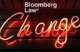 Bloomberg-Change.jpg