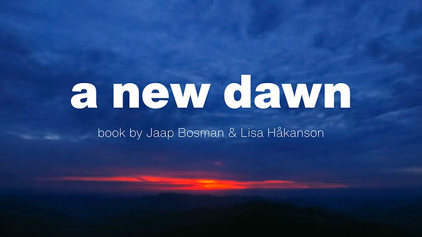 a-new-dawn.jpg