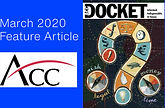 ACC-Docket for website.jpg