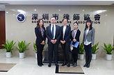 Shenzhen-Bar-group photo.JPG