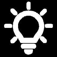lightbulb-what we do.png