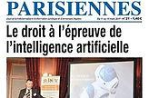 Affiches Parisien JINOV.JPG