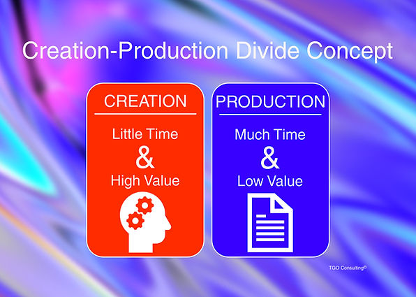 CreationProduction.jpg