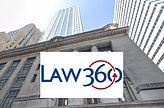 Law360-sept2020.jpg