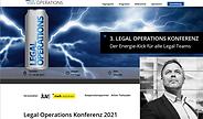 JUVE Legal Op Konferenz 2021 Jaap Bosman.png