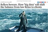 Global Legal Post, Law Firm Marketing Su