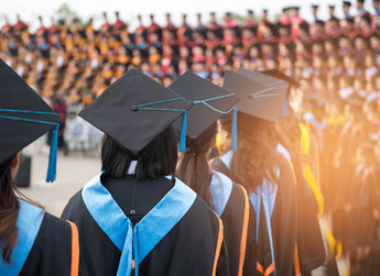 Five thing law schools should teach their students today (but they don't)