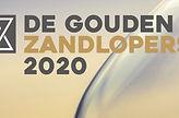 GZL2020.jpg