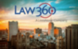 Law360 on Dentons, Jaap Bosman.jpg