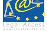 JEIJ legal access conference 2016 TGO Co