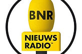 Jaap Bosman BNR radio.jpg