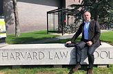 Harvard-photo.JPG