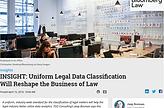 Bloomberg Law April 2019 Jaap Bosman.png