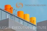 Thomson Reuters Jaap Bosman.jpg