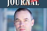 Jaap Bosman, ABA Journal April 2018, TGO