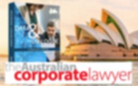 ACC-Australia, Jaap Bosman, TGO Consulti