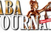 ABA-journal-logo.jpg
