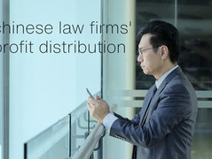 How to understand Chinese Lawyers?