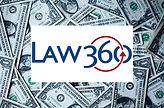 Law360-money Jaap Bosman.jpg