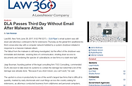 Law360 TGO Consulting Jaap Bosman.png