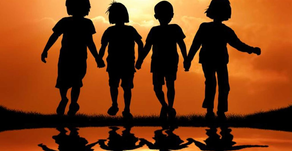 How friendships are important to children with autism
