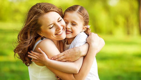 How Do I Get My Child to Show Love?