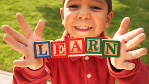 How shaping behaviours enhance learning in autism