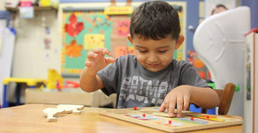 Why is visual performance important for children with autism? How to improve it?