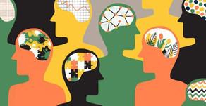 Autism Health: Conditions that accompany Autism