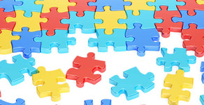 Crucial skills that a child with autism needs to develop