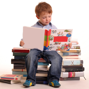 The Impact of Using Storybooks on Children with Autism