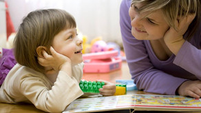 How to know if your current therapist is good for your child with autism?