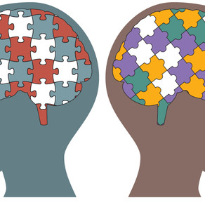 Is there a high-functioning or low-functioning autism? Does it matter?