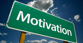 Importance of motivation in your child's learning and development