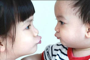 Why Do Those With Autism Avoid Eye >> Why Do Children With Autism Avoid Eye Contact