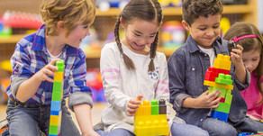 How to enhance social skills for children with autism