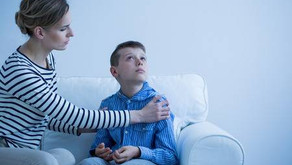 Why is Sitting Tolerance Important for Children with Autism?