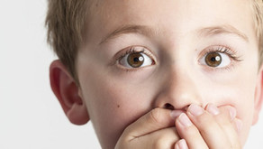 Selective Mutism is Not Autism