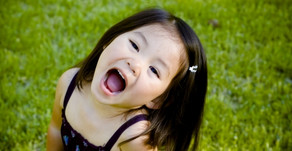 What is manding and why is it so crucial for your child to develop this skill the right way?