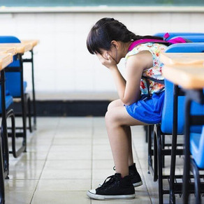 How Does Autism Present Differently in Girls?