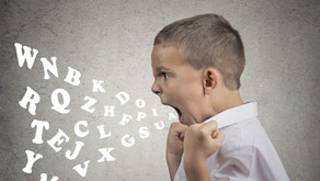 Teaching Expected and Unexpected Behaviours to Children with Autism
