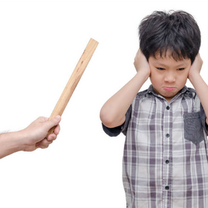 Should we be using Physical Punishments on our child?